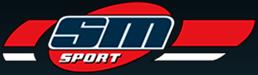 SM Sport - Partenaire - Aventure Inukshuk